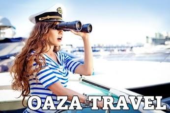 Wycieczki, wakacje, wczasy